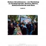 Kulisse_Bruckhausen_Bericht_2_Seite_1